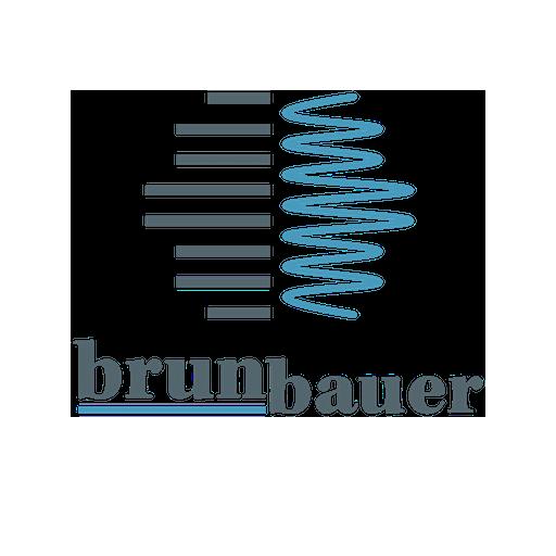 brunbauer
